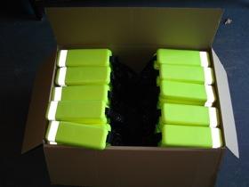 yellow_floats